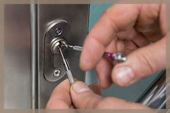 Commerce City CO Locksmith Store Commerce City, CO 303-800-6859
